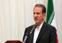 ایران حبس شدنی نیست/ مقاومت هوشمندانه اقتصادی در برابر تحریمها